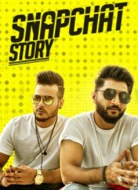 Snapchat Story (2018) Songs Lyrics