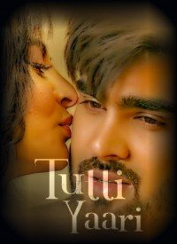 Tutti Yaari (2018) Songs Lyrics
