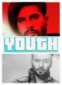 Youth (2018) Songs Lyrics