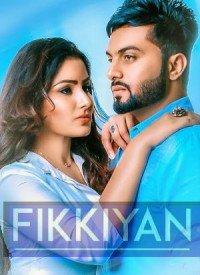 Fikkiyan (2018) Songs Lyrics