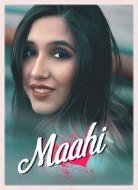Maahi (2018) Songs Lyrics