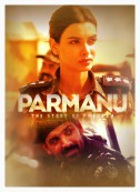 Parmanu: The Story of Pokhran (2018) Songs Lyrics