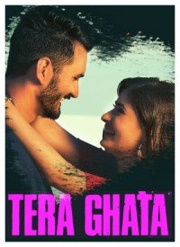 Tera Ghata (2018) Songs Lyrics