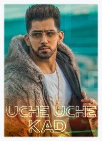 Uche Uche Kad (2018) Songs Lyrics