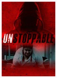 Unstoppable (2018) Songs Lyrics