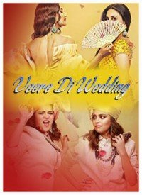 Veere Di Wedding (2018) Songs Lyrics