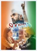 Soorma (2018) Songs Lyrics
