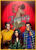 Fanney Khan (2018) Songs Lyrics