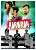 Karwaan (2018) Songs Lyrics