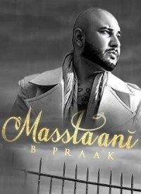 Masstaani (2018) Songs Lyrics