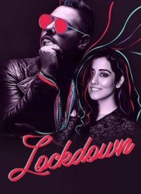 Lockdown (2018) Songs Lyrics