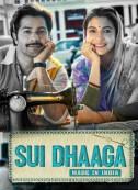 Sui Dhaaga: Made in India (2018) Songs Lyrics