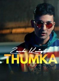 Thumka (2018) Songs Lyrics