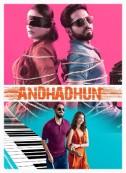Andhadhun (2018) Songs Lyrics