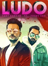 Ludo (2018) Songs Lyrics