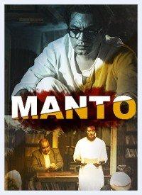 Manto (2018) Hindi 1080 720p 480 WEB-DL x264 DD 5.1 ESubs  2.5GB  1.4GB  400MB Watch Online Free Download
