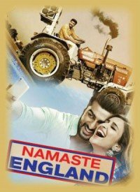 Namaste England (2018) Songs Lyrics
