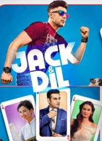 Jack & Dil (2018) Songs Lyrics