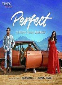 Perfect (2018) Songs Lyrics