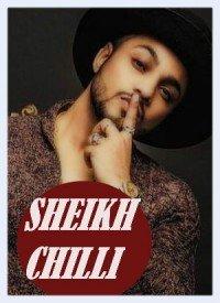 Sheikh Chilli (2018) Songs Lyrics