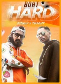 Boht Hard (2018) Songs Lyrics