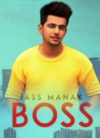 Boss (2018) Songs Lyrics