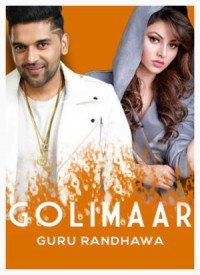 Golimaar (2018) Songs Lyrics