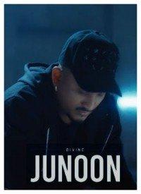 Junoon (2018) Songs Lyrics