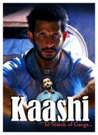 Kaashi in Search of Ganga (2018) Songs Lyrics