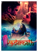 Kedarnath (2018) Songs Lyrics