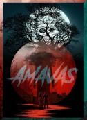 Amaavas (2019) Songs Lyrics