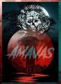 Amaavas (2019) Songs Lyrics