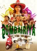 Bombairiya (2019) Songs Lyrics