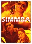 Simmba (2018) Songs Lyrics