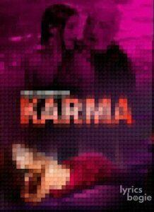 The Journey of Karma (2018)