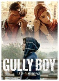 Gully Boy (2019) Songs Lyrics