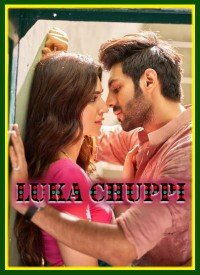Luka Chuppi (2019) Songs Lyrics