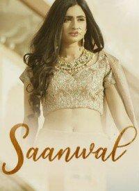 Saanwal (2019) Songs Lyrics