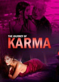 The Journey of Karma (2018) Songs Lyrics