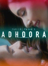 Adhoora (2019) Songs Lyrics