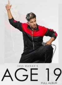 Age 19 (2019) Songs Lyrics