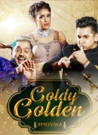Goldy Golden (2019) Songs Lyrics