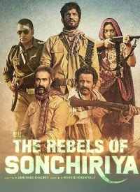 Sonchiriya (2019) Songs Lyrics