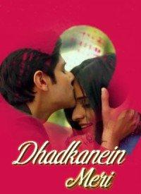 Dhadkanein Meri (2019) Songs Lyrics