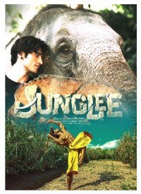 Junglee (2019) Songs Lyrics