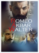 Romeo Akbar Walter (2019) Songs Lyrics