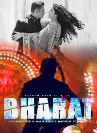 Bharat (2019) Songs Lyrics