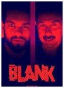 Blank (2019) Songs Lyrics