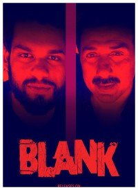 Blank (2019) Songs Lyrics