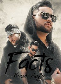 Facts (2019) Songs Lyrics